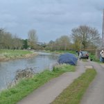 Somerset Towpath