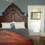 Baer House Inn Bed & Breakfast Foto