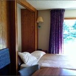Foto Bend Riverside Motel Suites