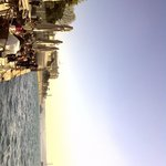  Bosphorus view 3