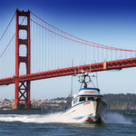 San Francisco Bay Sportfishing
