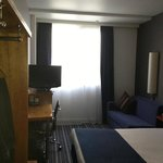 Foto de Holiday Inn Express London-Wimbledon-South