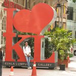  I &lt;3 KL