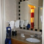 Residence Inn Minneapolis Downtown照片