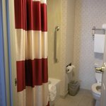 Φωτογραφία: Residence Inn Minneapolis Downtown