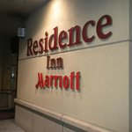Residence Inn Minneapolis Downtown resmi