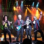 Raiding The Rock Vault At LVH