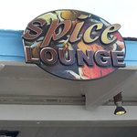  The Spice Bar