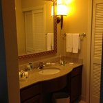 Фотография Homewood Suites Miami-Airport West