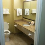 Foto de La Quinta Inn & Suites Houston - Westchase