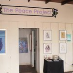 The Peace Project Hostel照片