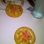 hideous tomatoes