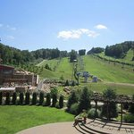 Bear Creek Mountain Resort