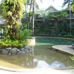 Foto de Port Douglas Sands Resort