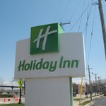 Foto de Holiday Inn Neenah