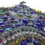 Bottle Chapel
