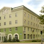 Photo of Akron Hotel Novgorod
