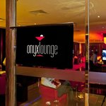  Onyx Lounge