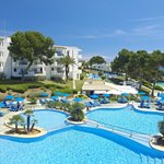 Photo of Inturotel Esmeralda Park Cala d&#39;Or