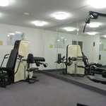  Other Gym Room