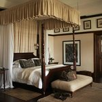 Singita Sasakwa Lodge Suite