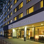 Tryp Frankfurt