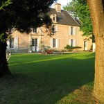 Photo of Le Manoir de Crepon