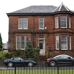 Photo of Claremont House Bed &amp; Breakfast Glasgow