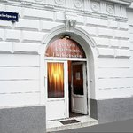 Hotel Pension Liechtenstein Apartmentsの写真