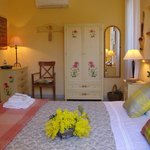 Foto di Bed & Breakfast Il Melograno