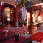 Riad Eden