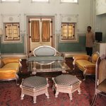  maharaja suite