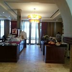 Protea Hotel Ikeja