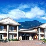 Photo of Shan Shui Shen Resortopia Hotel Taitung