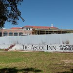 Photo of Ascot Lodge Baku