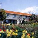 Kasumigaura Garden Hotel