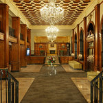  Historic Lobby