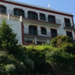  Hotel Isolabella