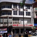 Mido Inn