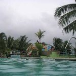 Kirum-Kirum Beach Resort