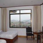 Surinphone Hotel Luang Namtha