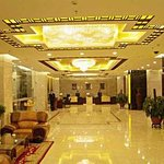 Photo of Zijingang Hotel Hangzhou