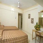Manisha Apartments