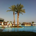 Foto van Veraclub Queen Sharm