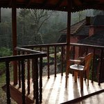 Honey Valley Homestay