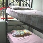 Photo of Hawaii Hostel Singapore