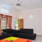 Avondale Luxury home stay