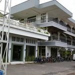 Hotel Ratna