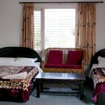 Photo of Giri Guest House Pokhara