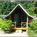 Photo of Everfresh Beach Resort Pulau Perhentian Besar